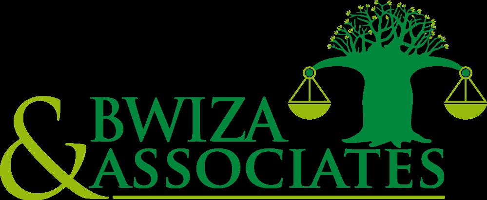 www.bwiza.cd